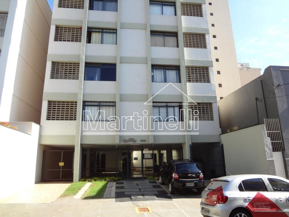 Alugar Apartamento / Padrão em Ribeirão Preto apenas R$ 600,00 - Foto 1