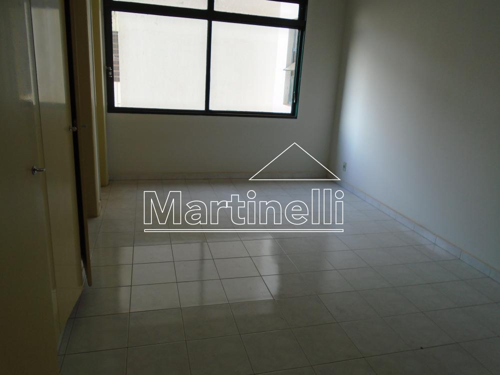 Alugar Apartamento / Padrão em Ribeirão Preto apenas R$ 600,00 - Foto 2