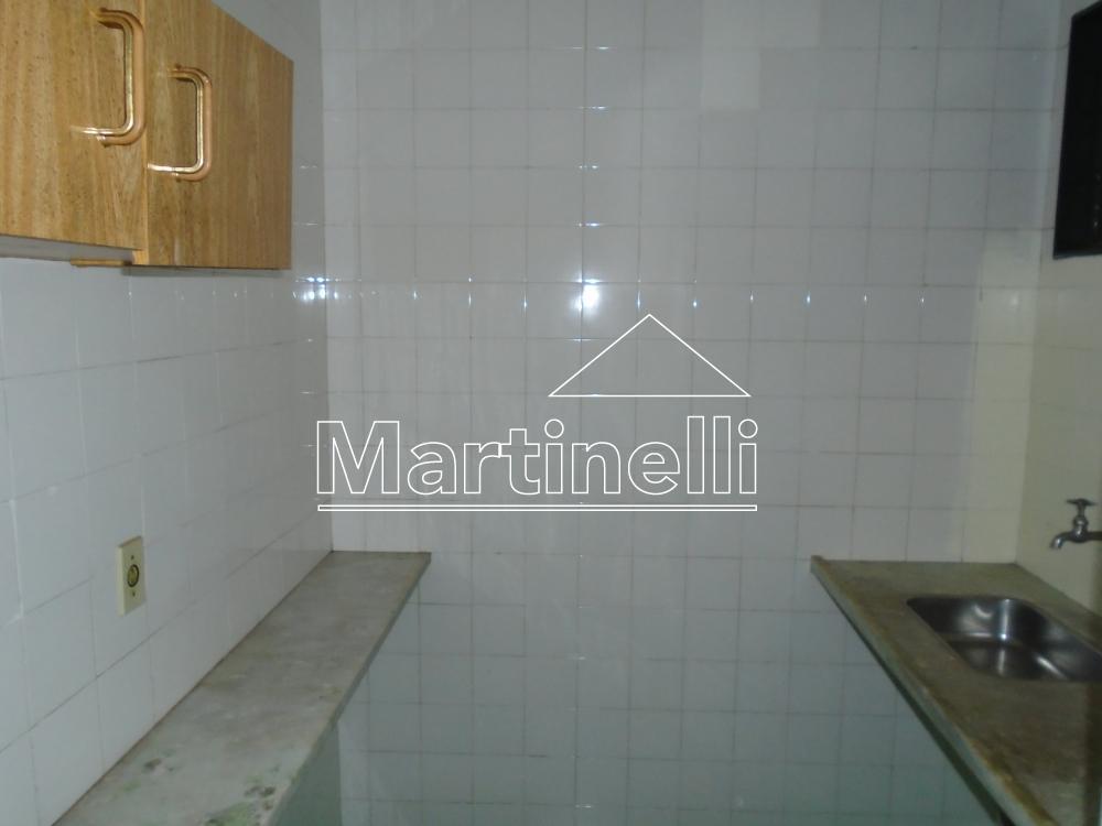 Alugar Apartamento / Padrão em Ribeirão Preto apenas R$ 600,00 - Foto 4
