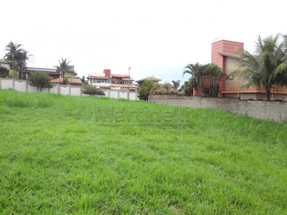 Comprar Terreno / Condomínio em Bonfim Paulista apenas R$ 450.000,00 - Foto 3