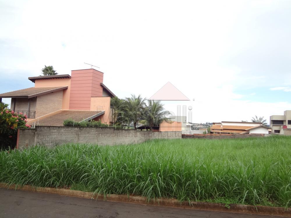 Comprar Terreno / Condomínio em Bonfim Paulista apenas R$ 450.000,00 - Foto 2