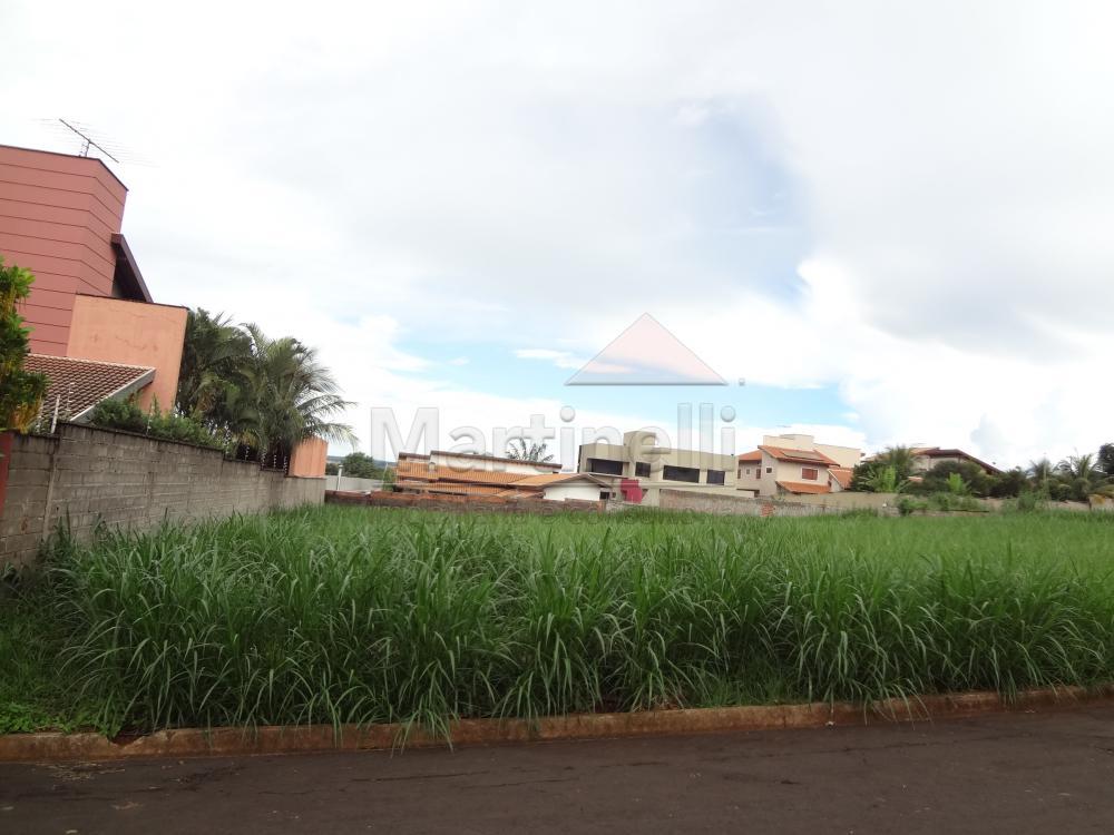 Comprar Terreno / Condomínio em Bonfim Paulista apenas R$ 450.000,00 - Foto 1