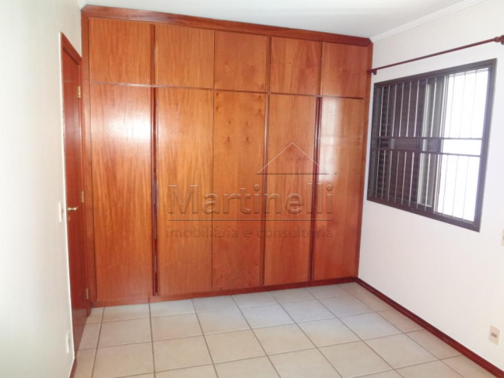 Alugar Apartamento / Padrão em Ribeirão Preto R$ 3.000,00 - Foto 17