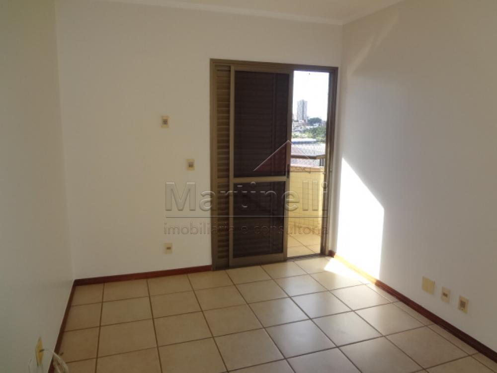 Alugar Apartamento / Padrão em Ribeirão Preto R$ 3.000,00 - Foto 10