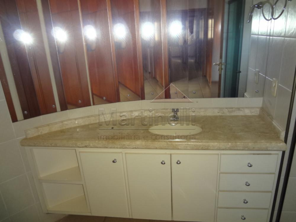 Alugar Apartamento / Padrão em Ribeirão Preto R$ 3.000,00 - Foto 12