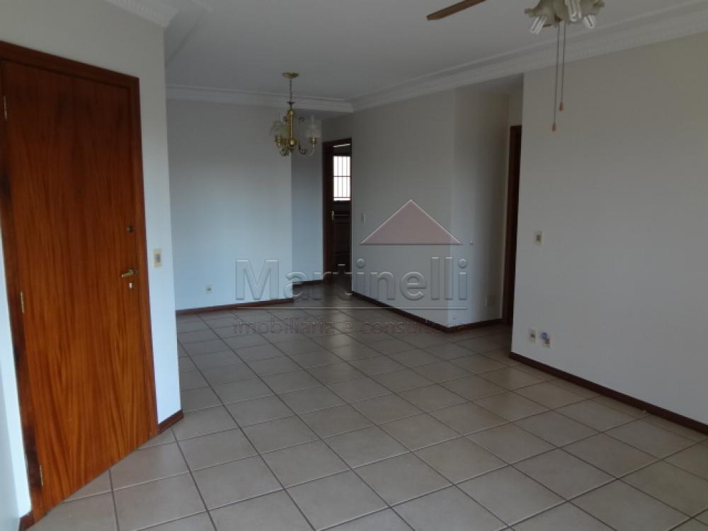 Alugar Apartamento / Padrão em Ribeirão Preto R$ 3.000,00 - Foto 1