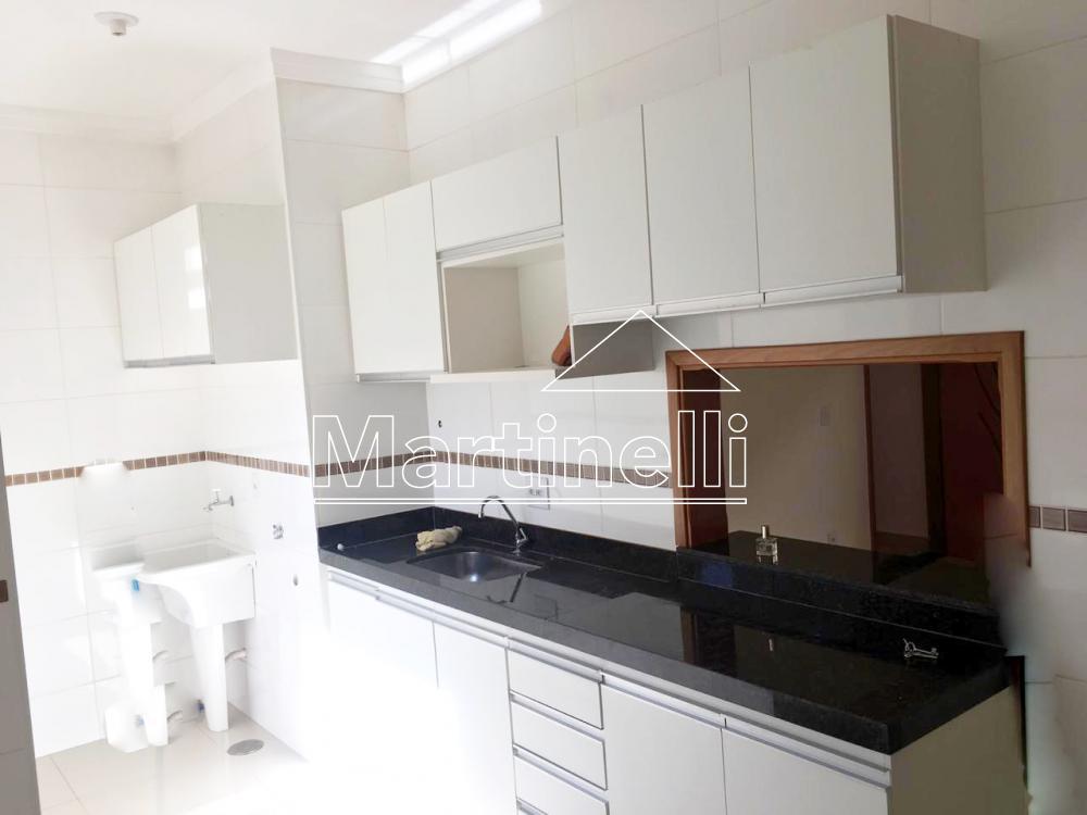 Alugar Apartamento / Padrão em Ribeirão Preto apenas R$ 1.400,00 - Foto 4