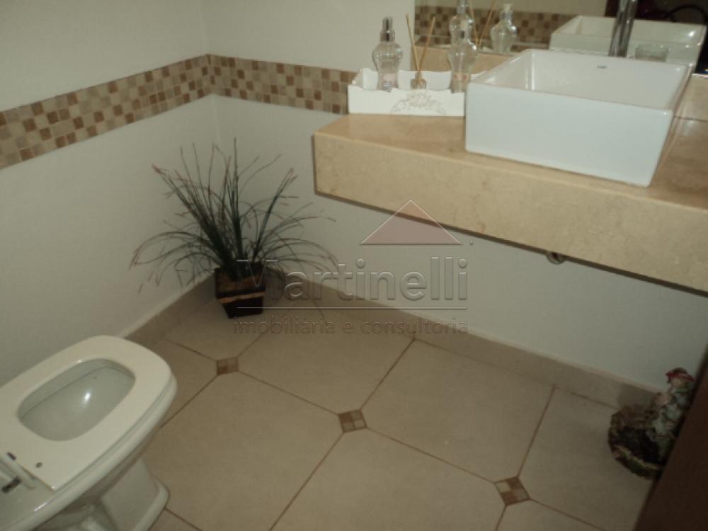 Comprar Casa / Condomínio em Bonfim Paulista apenas R$ 900.000,00 - Foto 6