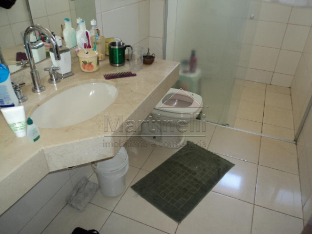 Comprar Casa / Condomínio em Bonfim Paulista apenas R$ 900.000,00 - Foto 13