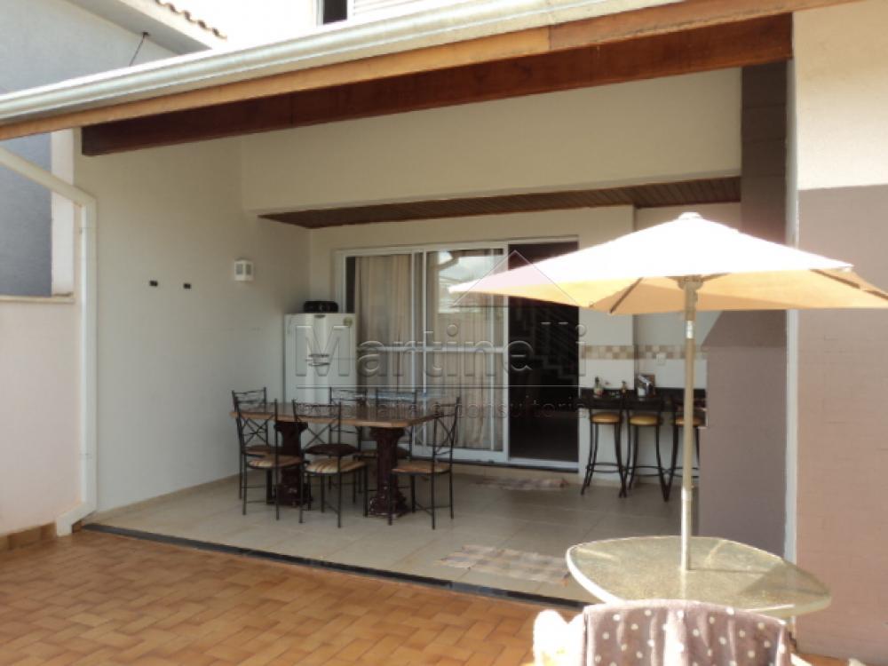Comprar Casa / Condomínio em Bonfim Paulista apenas R$ 900.000,00 - Foto 15