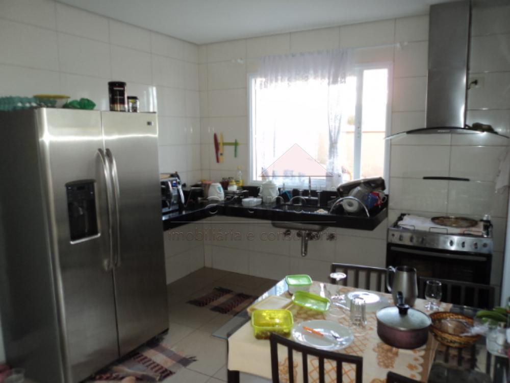 Comprar Casa / Condomínio em Bonfim Paulista apenas R$ 900.000,00 - Foto 5