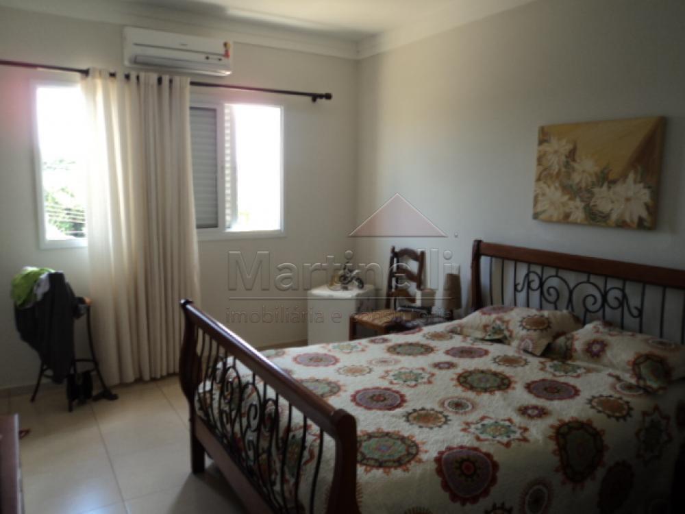 Comprar Casa / Condomínio em Bonfim Paulista apenas R$ 900.000,00 - Foto 12