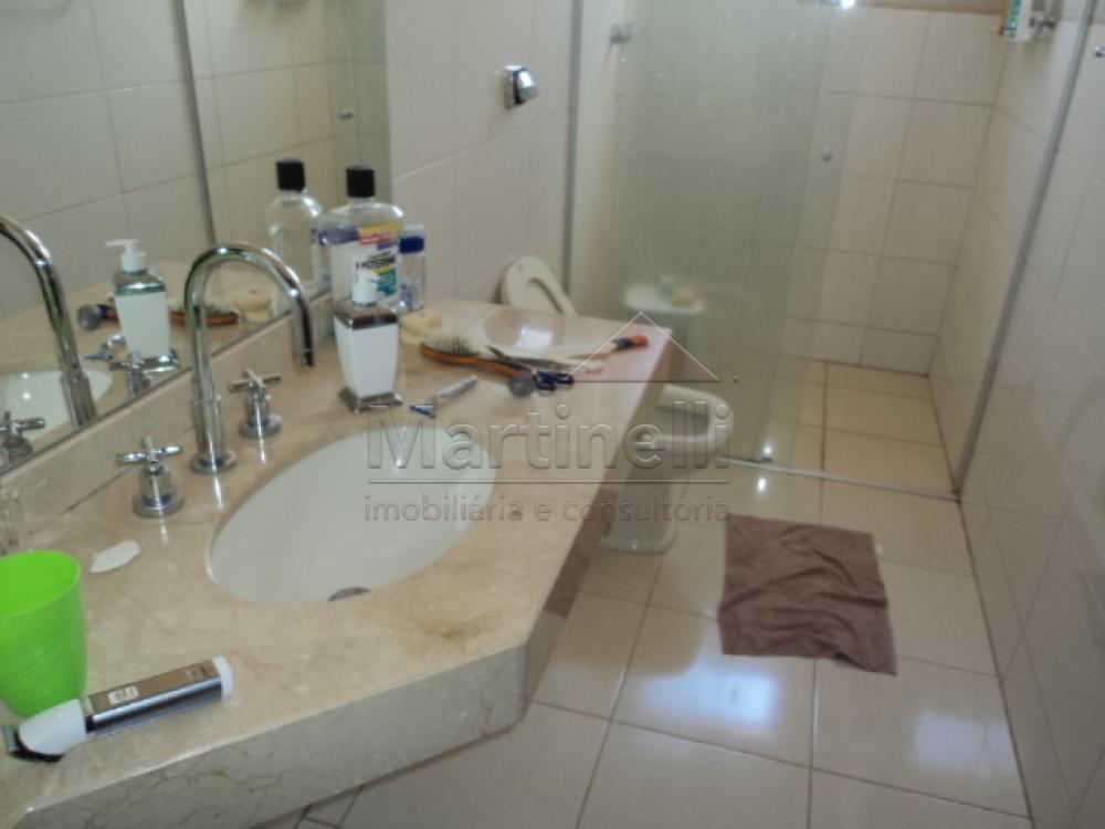Comprar Casa / Condomínio em Bonfim Paulista apenas R$ 900.000,00 - Foto 11