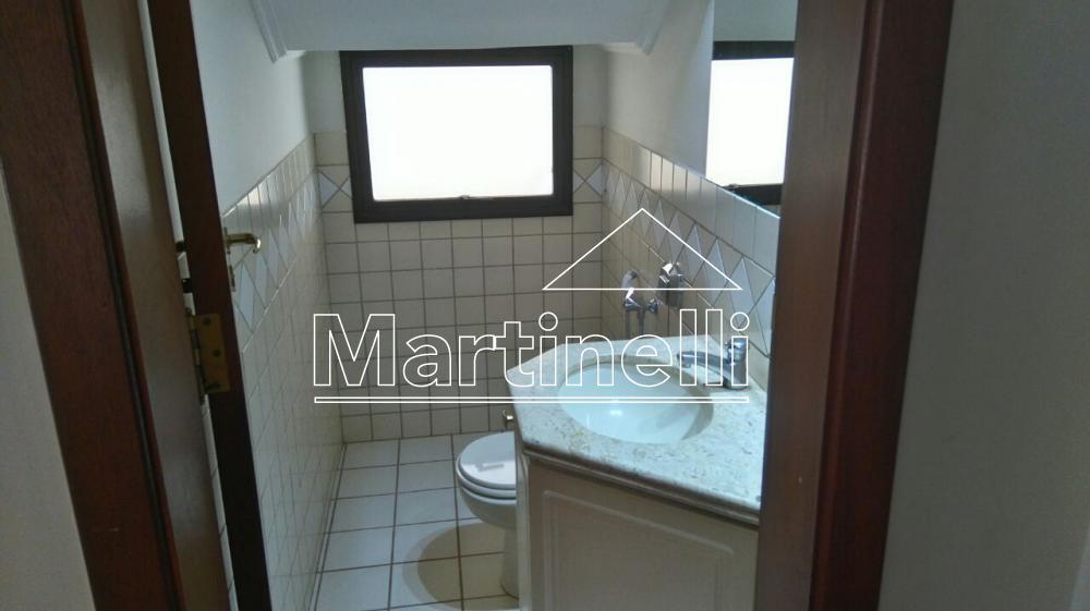 Alugar Casa / Condomínio em Bonfim Paulista apenas R$ 4.100,00 - Foto 5