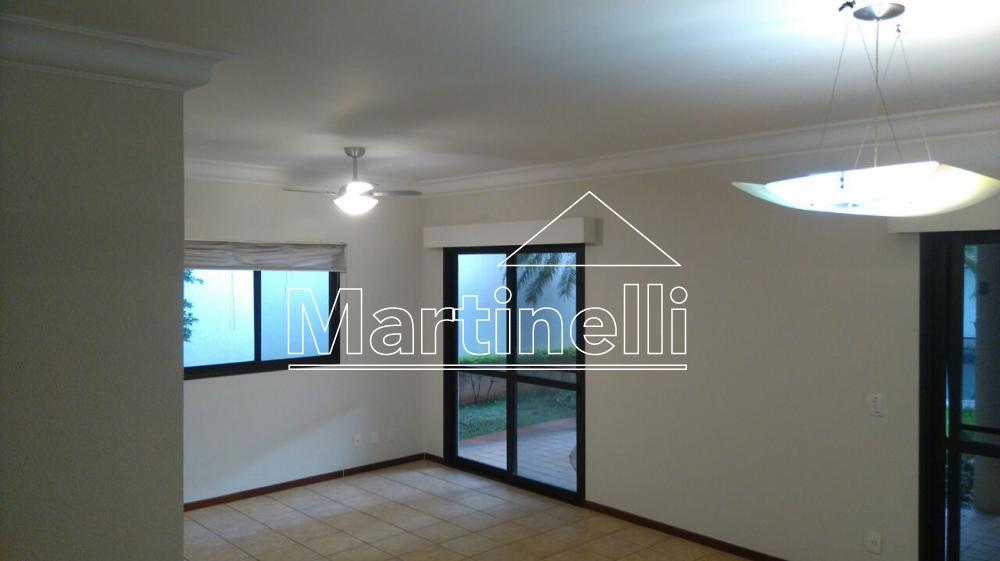 Alugar Casa / Condomínio em Bonfim Paulista apenas R$ 4.100,00 - Foto 3
