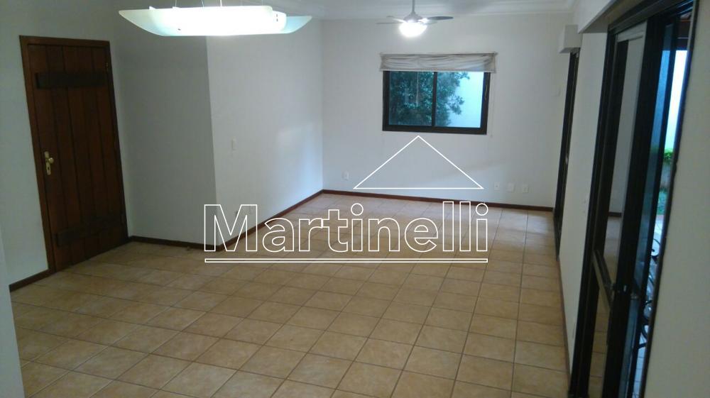 Alugar Casa / Condomínio em Ribeirão Preto apenas R$ 4.100,00 - Foto 2
