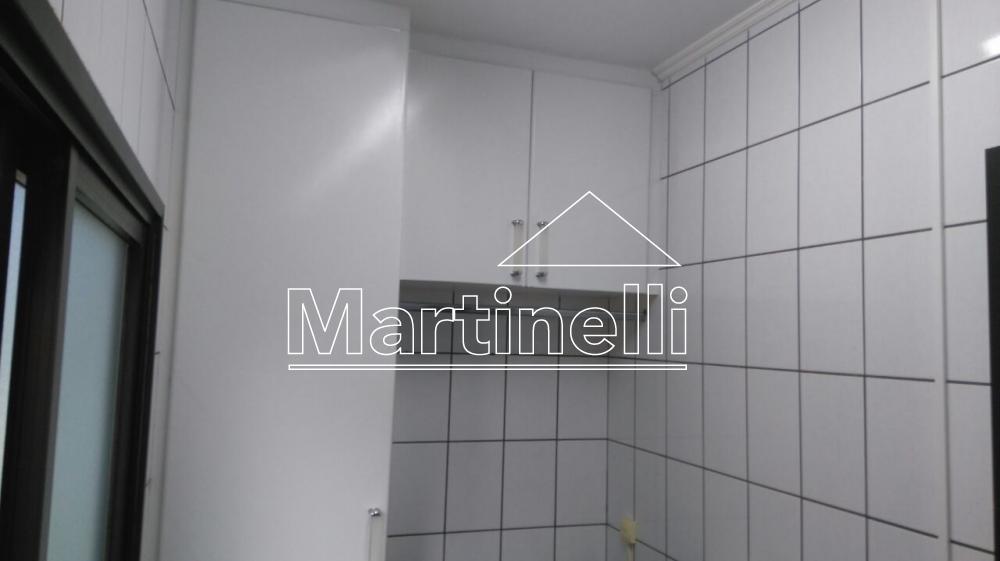 Alugar Casa / Condomínio em Ribeirão Preto apenas R$ 4.100,00 - Foto 9