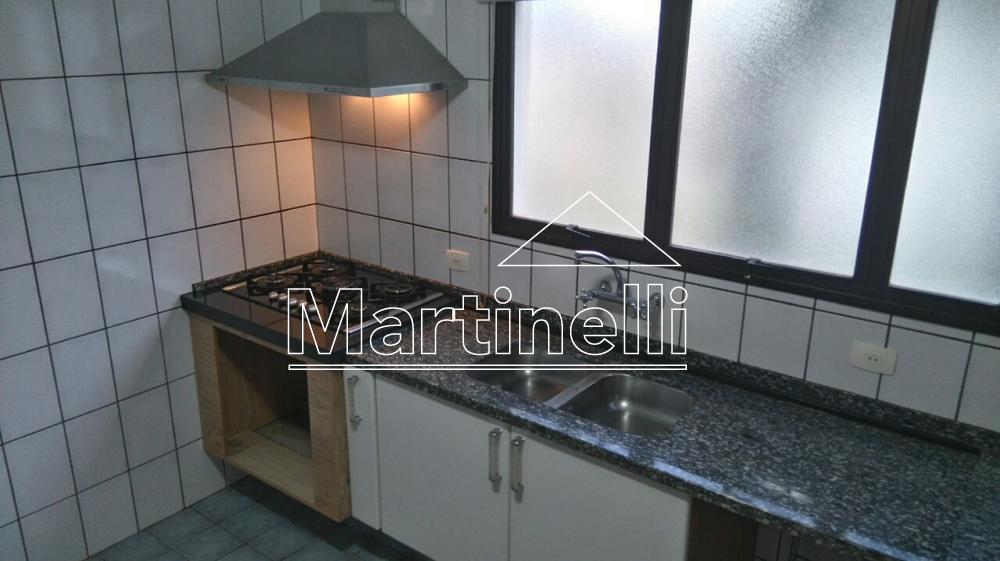 Alugar Casa / Condomínio em Bonfim Paulista apenas R$ 4.100,00 - Foto 7