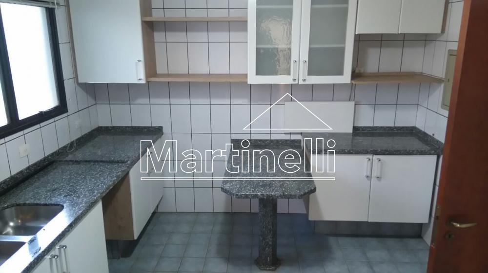 Alugar Casa / Condomínio em Ribeirão Preto apenas R$ 4.100,00 - Foto 6