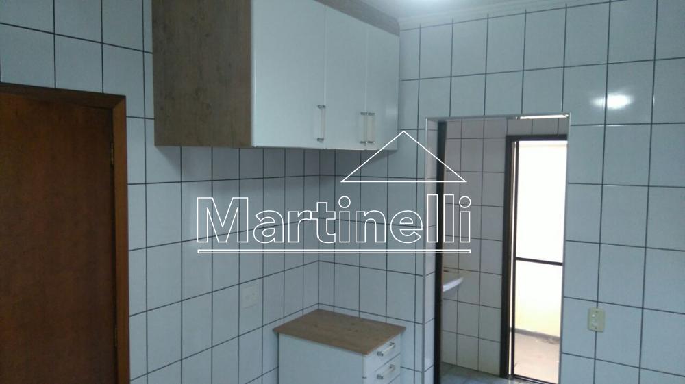 Alugar Casa / Condomínio em Ribeirão Preto apenas R$ 4.100,00 - Foto 7