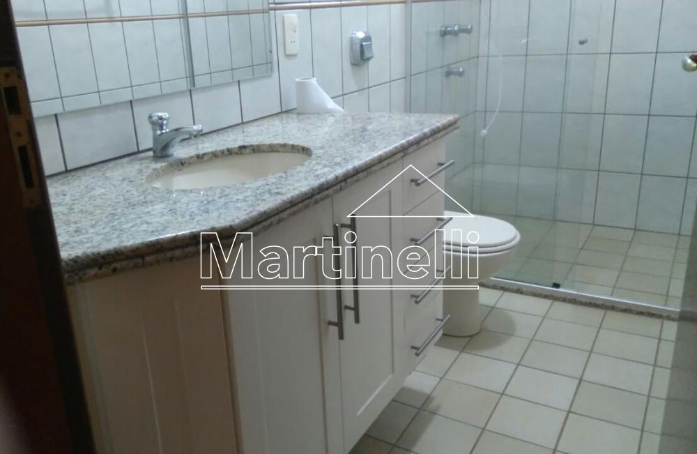 Alugar Casa / Condomínio em Ribeirão Preto apenas R$ 4.100,00 - Foto 11