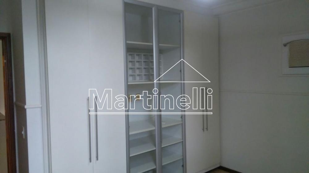 Alugar Casa / Condomínio em Ribeirão Preto apenas R$ 4.100,00 - Foto 17