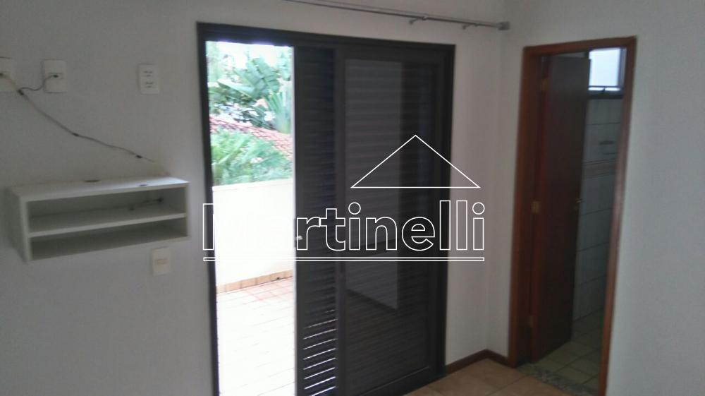Alugar Casa / Condomínio em Ribeirão Preto apenas R$ 4.100,00 - Foto 16