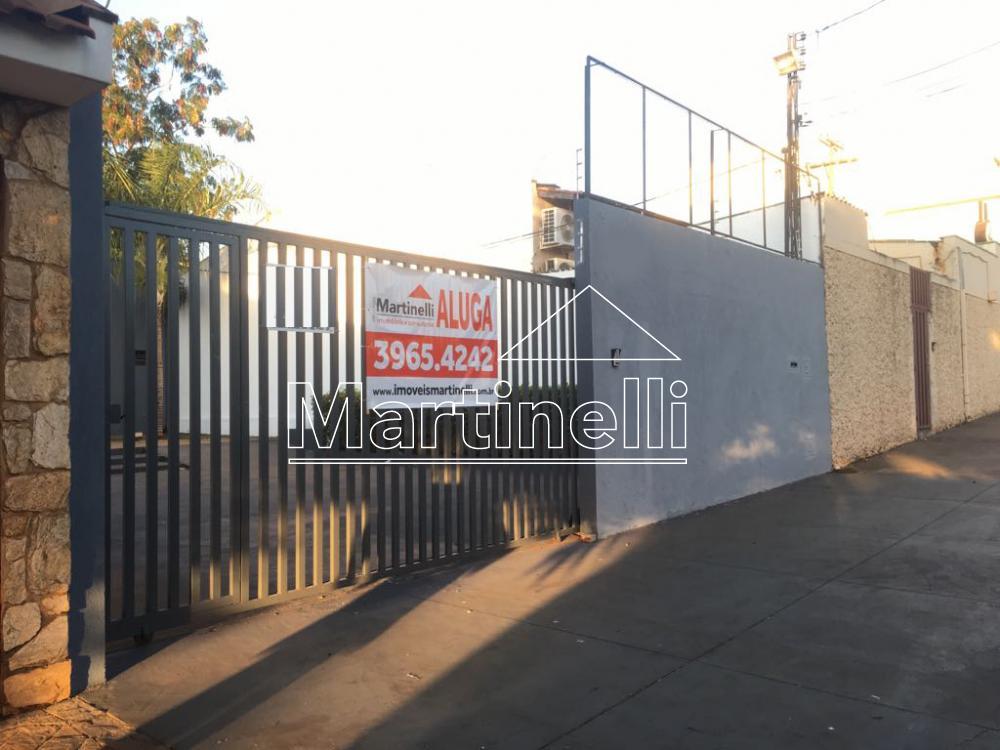 Alugar Imóvel Comercial / Imóvel Comercial em Ribeirão Preto apenas R$ 4.000,00 - Foto 2