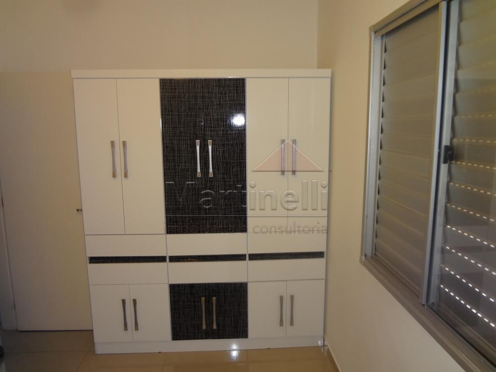 Alugar Apartamento / Padrão em Ribeirão Preto apenas R$ 1.200,00 - Foto 7
