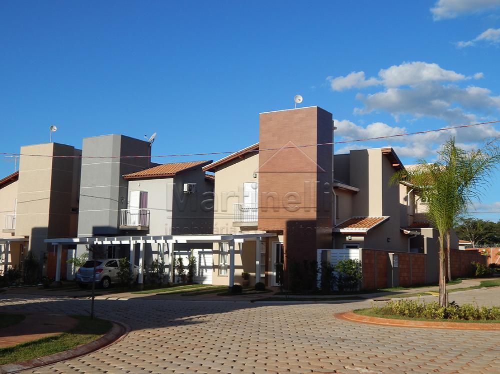 2b7a4c6c82a Comprar Casa   Condomínio em Ribeirão Preto apenas R  461.000
