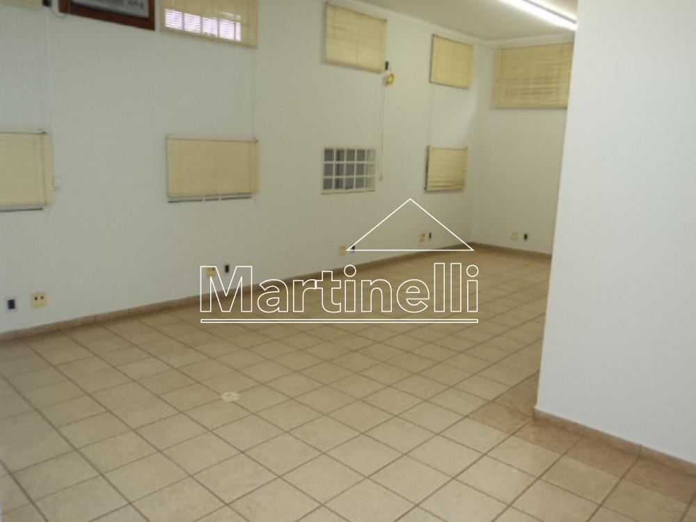 Alugar Imóvel Comercial / Galpão / Barracão / Depósito em Ribeirão Preto apenas R$ 16.000,00 - Foto 13