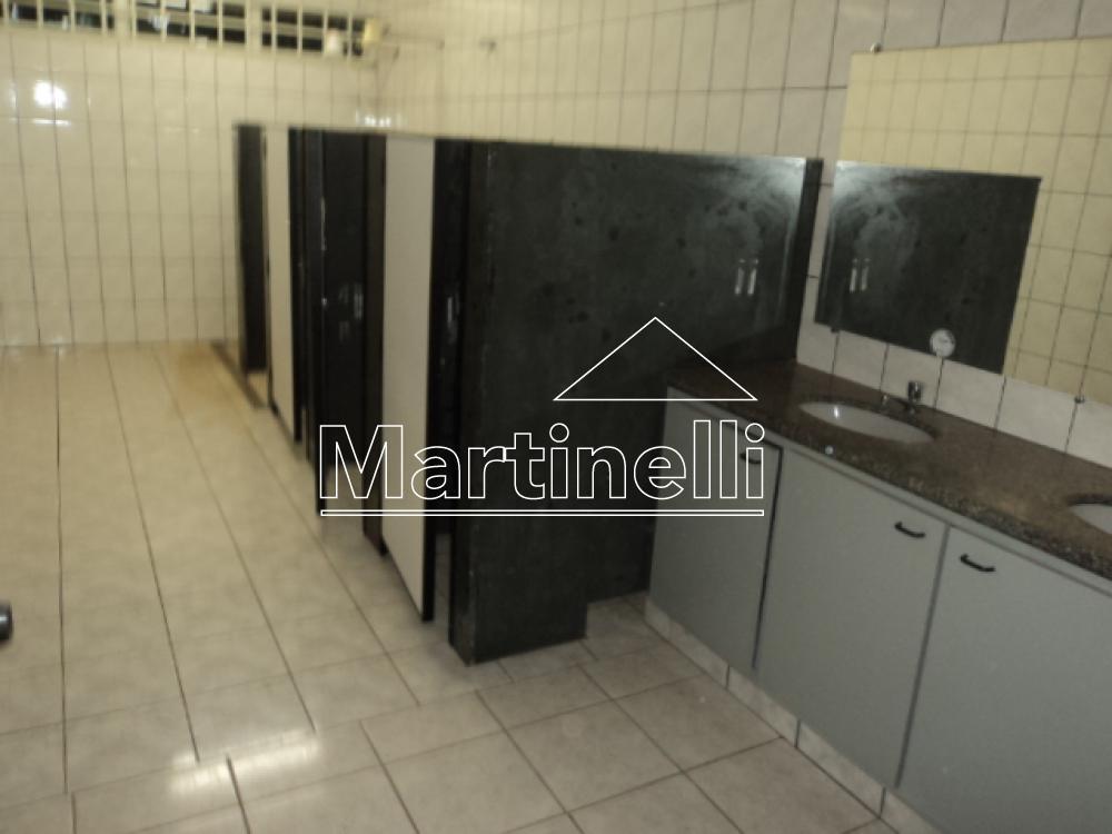 Alugar Imóvel Comercial / Galpão / Barracão / Depósito em Ribeirão Preto apenas R$ 16.000,00 - Foto 16