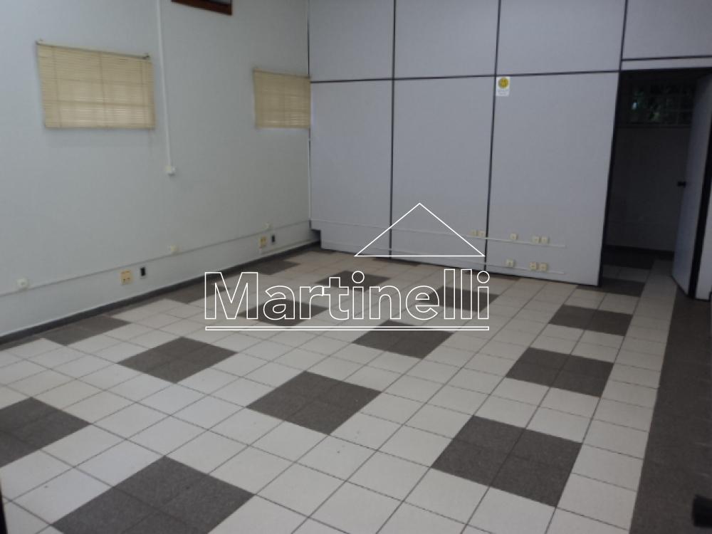 Alugar Imóvel Comercial / Galpão / Barracão / Depósito em Ribeirão Preto apenas R$ 16.000,00 - Foto 5