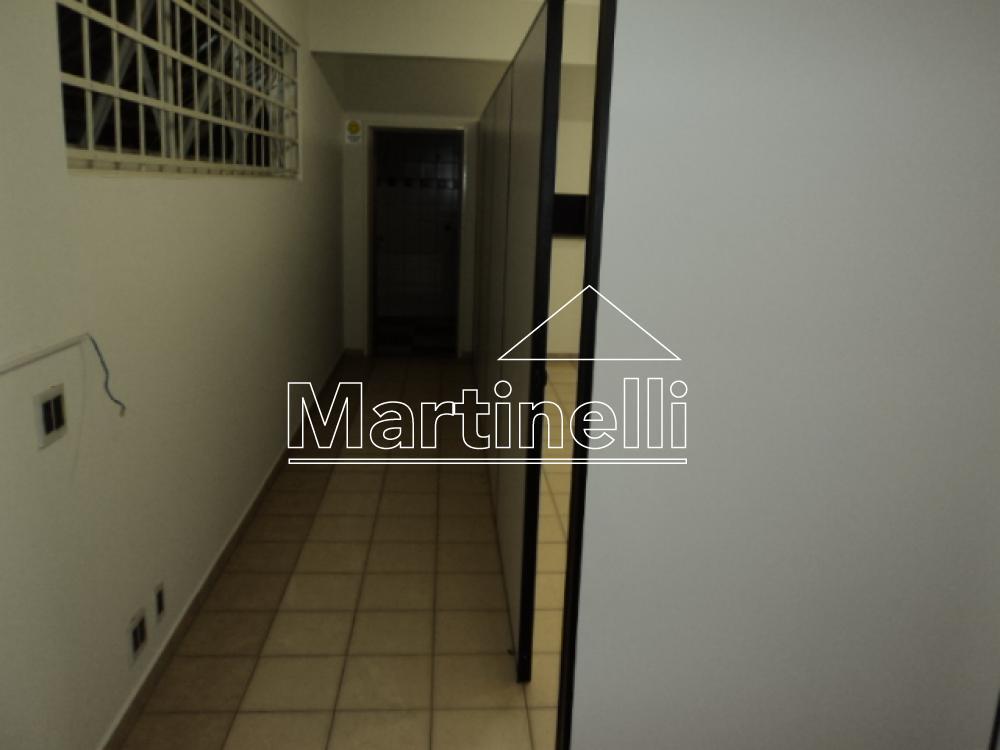 Alugar Imóvel Comercial / Galpão / Barracão / Depósito em Ribeirão Preto apenas R$ 16.000,00 - Foto 8