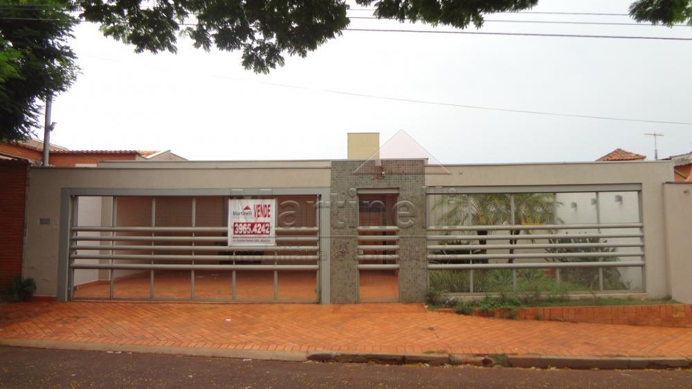 Martinelli Imobiliária e Consultoria - Padrão