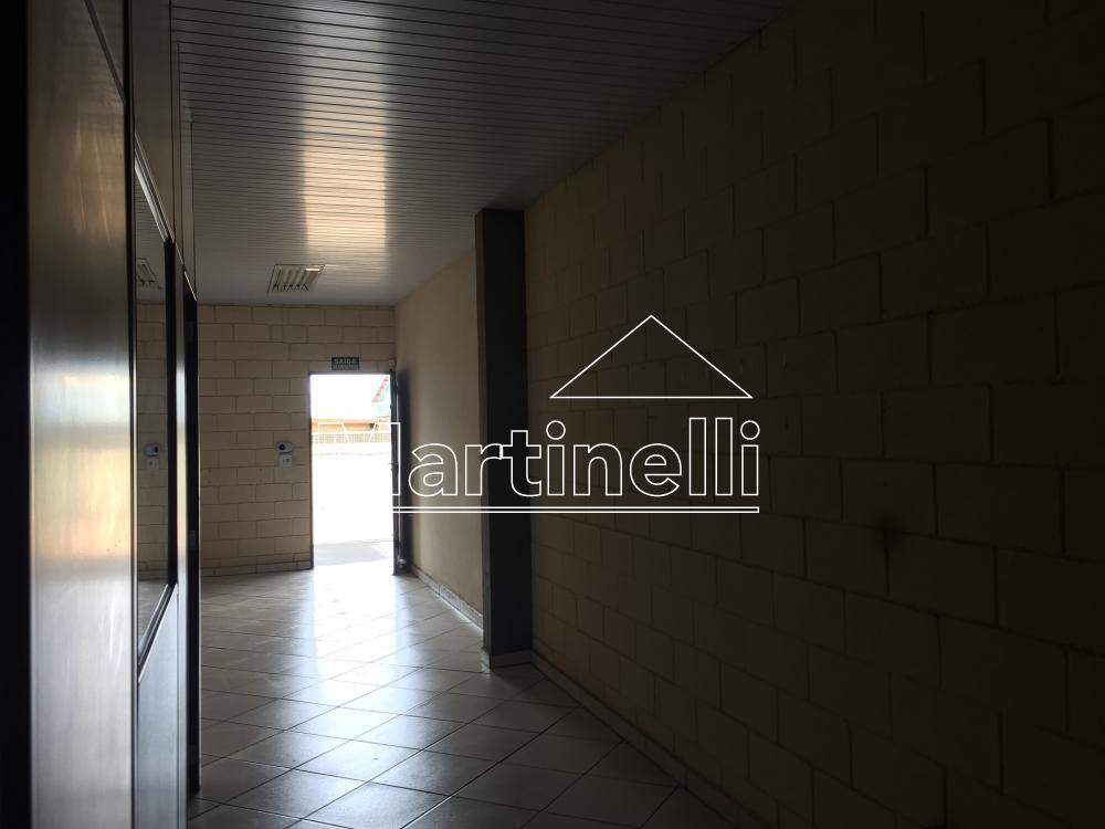 Alugar Imóvel Comercial / Galpão / Barracão / Depósito em Ribeirão Preto apenas R$ 17.000,00 - Foto 11