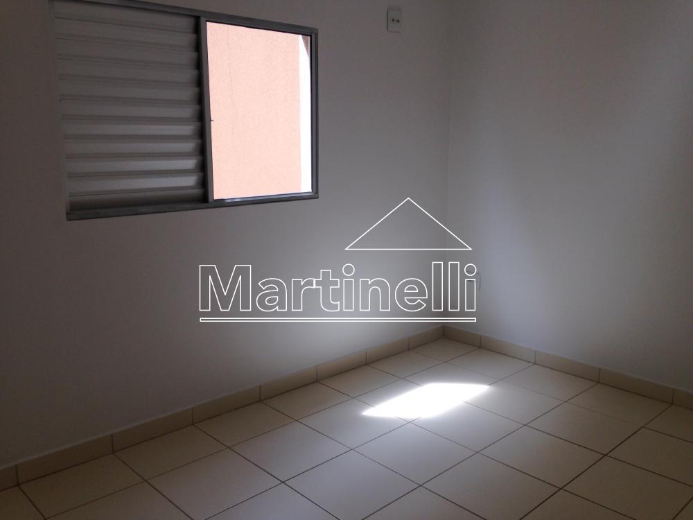 Alugar Casa / Condomínio em Bonfim Paulista apenas R$ 1.800,00 - Foto 15