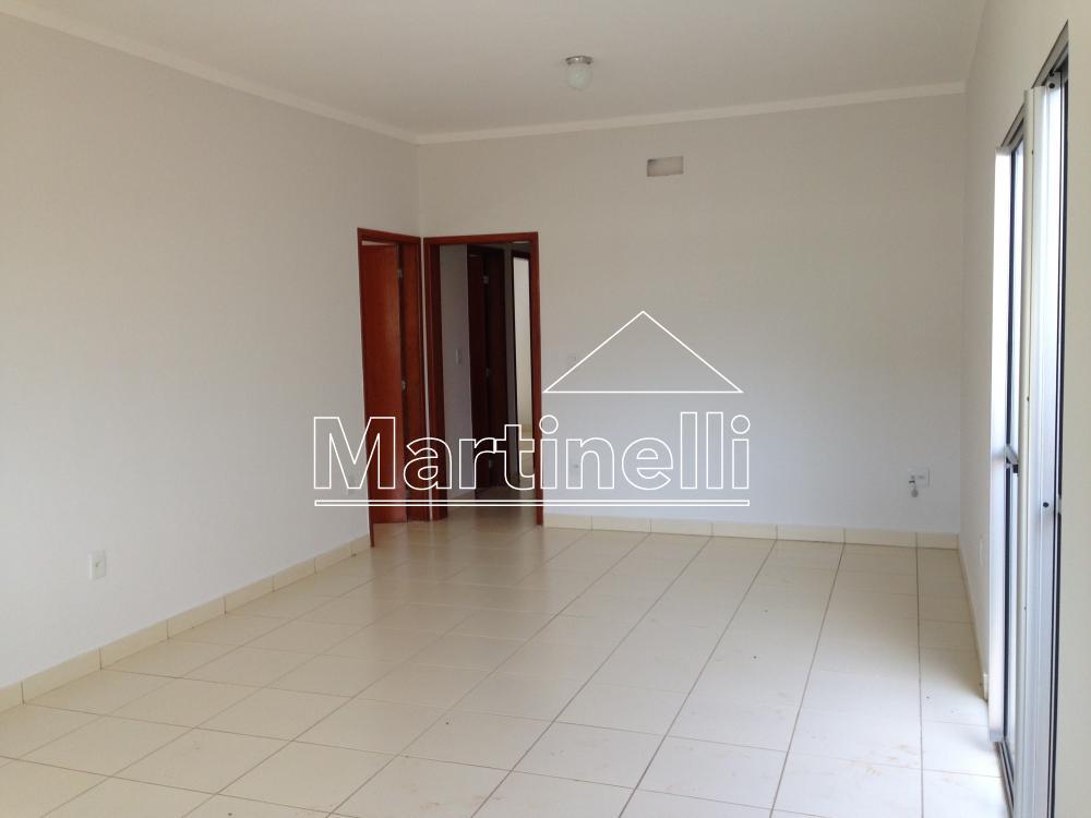 Alugar Casa / Condomínio em Bonfim Paulista apenas R$ 1.800,00 - Foto 3