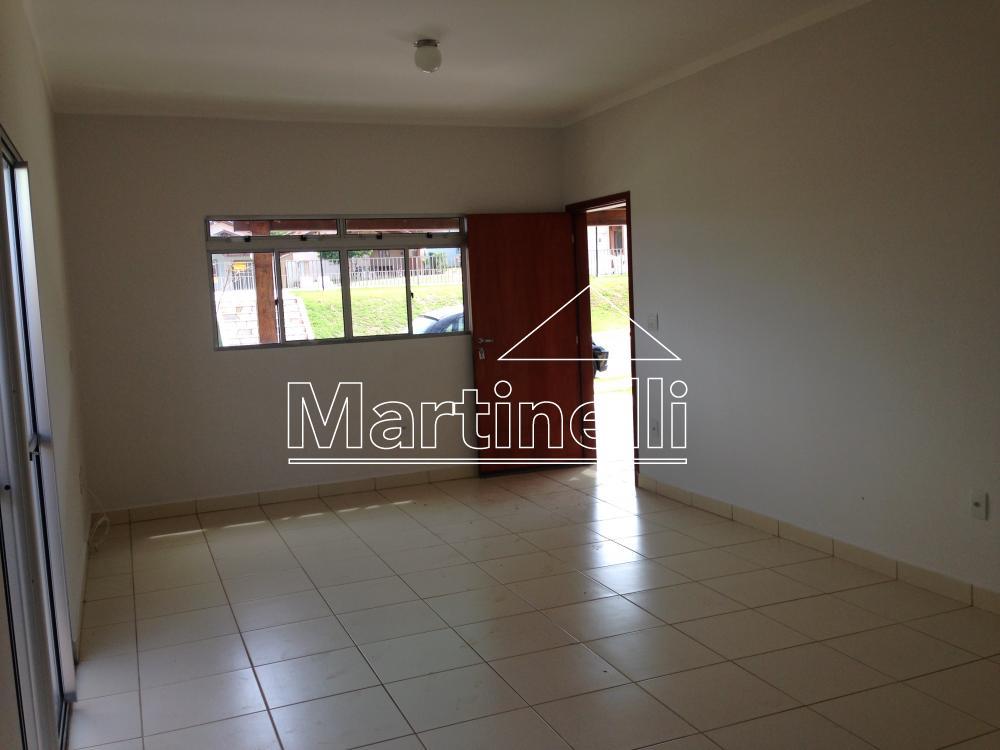 Alugar Casa / Condomínio em Bonfim Paulista apenas R$ 1.800,00 - Foto 4