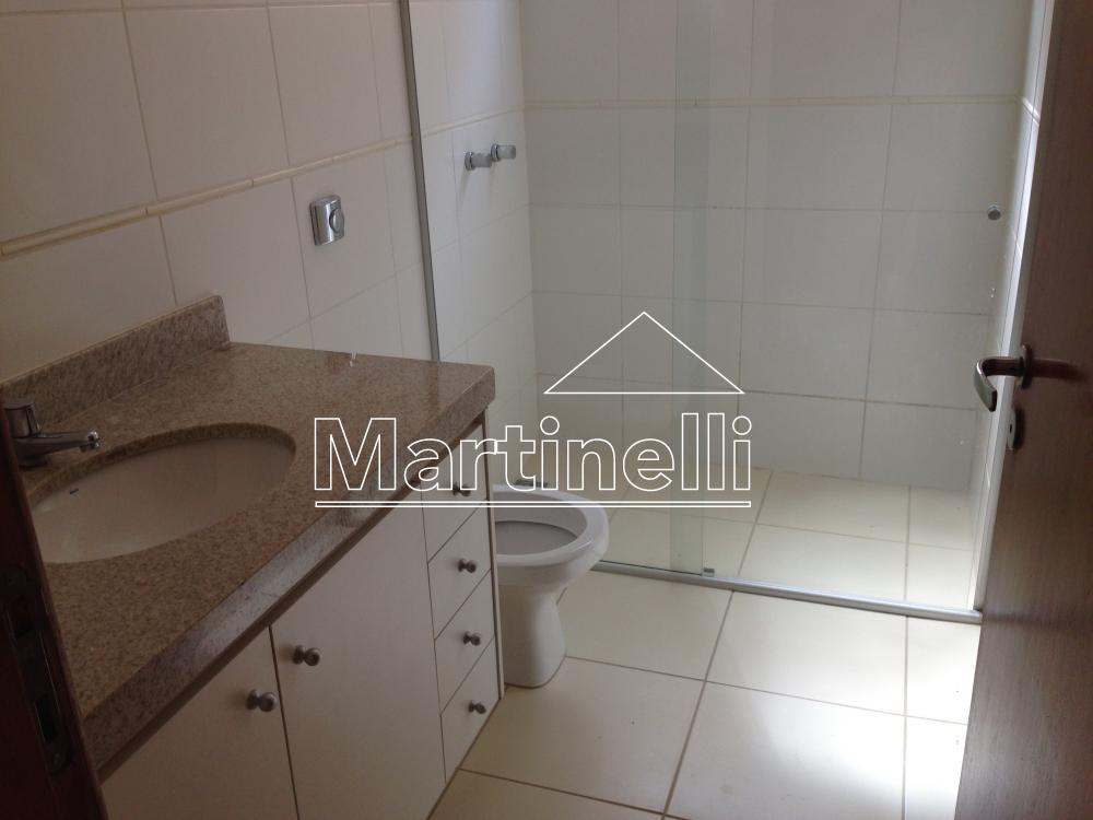 Alugar Casa / Condomínio em Bonfim Paulista apenas R$ 1.800,00 - Foto 10