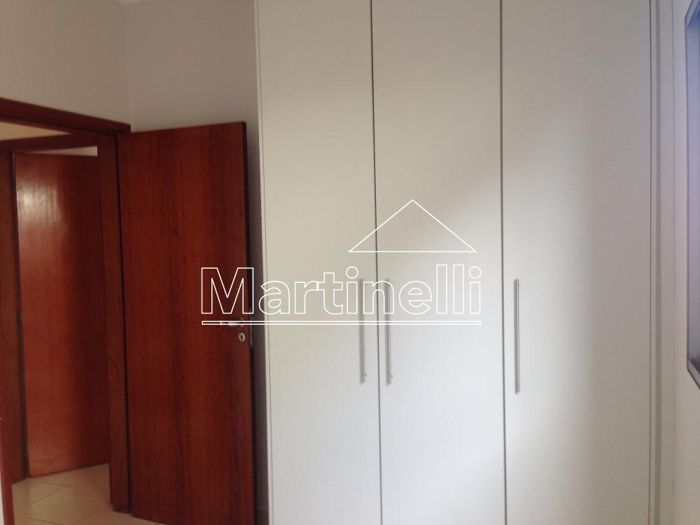 Alugar Casa / Condomínio em Bonfim Paulista apenas R$ 1.800,00 - Foto 14
