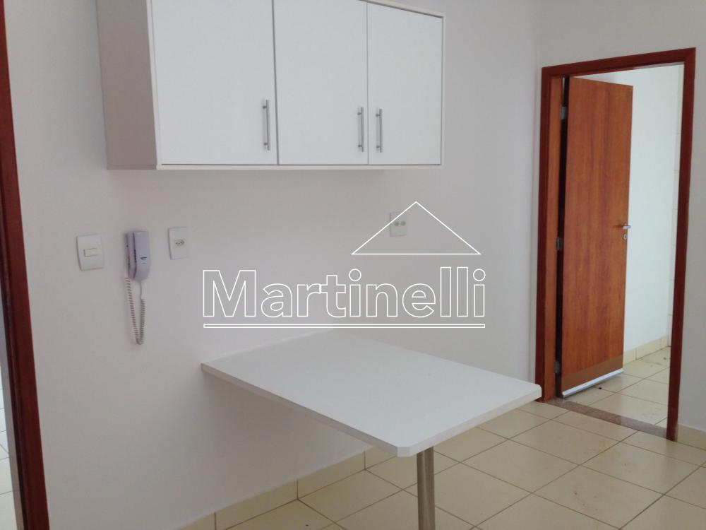 Alugar Casa / Condomínio em Bonfim Paulista apenas R$ 1.800,00 - Foto 7