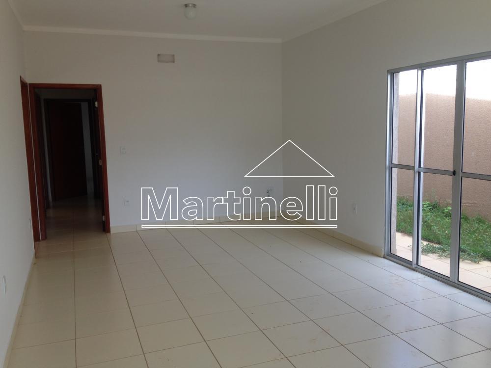 Alugar Casa / Condomínio em Bonfim Paulista apenas R$ 1.800,00 - Foto 2