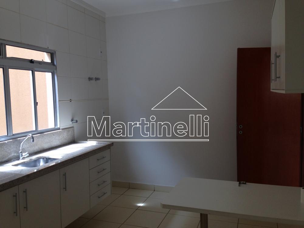 Alugar Casa / Condomínio em Bonfim Paulista apenas R$ 1.800,00 - Foto 6