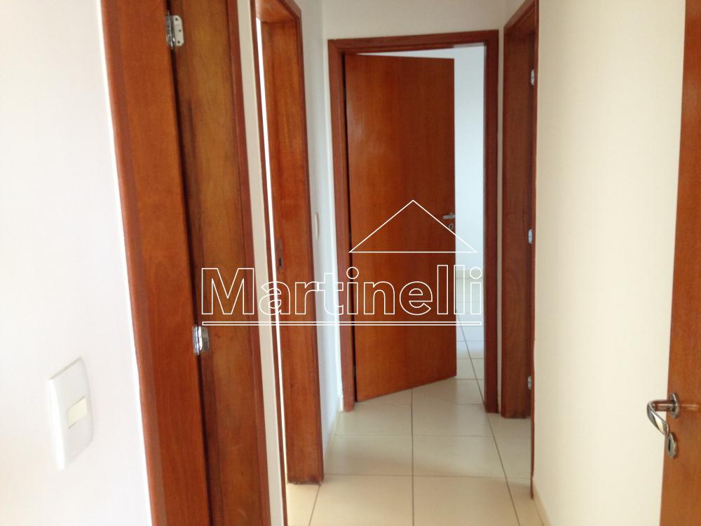 Alugar Casa / Condomínio em Bonfim Paulista apenas R$ 1.800,00 - Foto 9