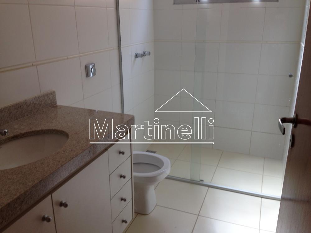 Alugar Casa / Condomínio em Bonfim Paulista apenas R$ 1.800,00 - Foto 13