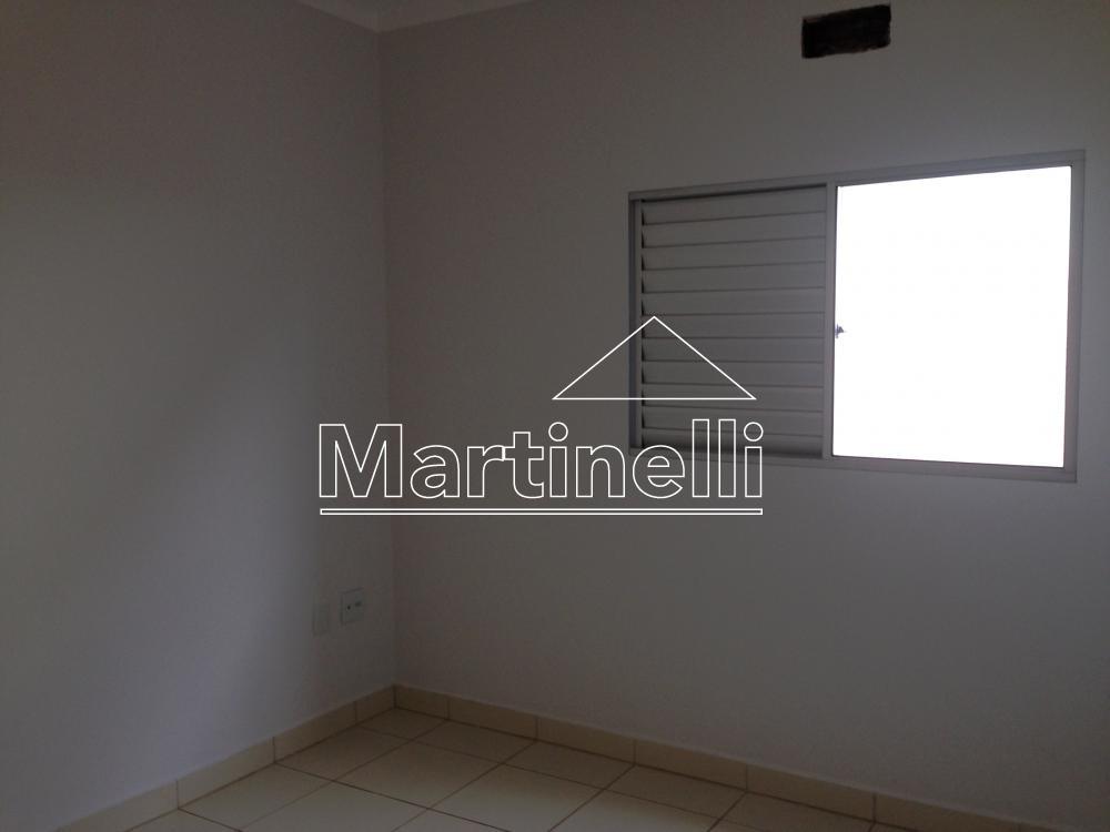 Alugar Casa / Condomínio em Bonfim Paulista apenas R$ 1.800,00 - Foto 12