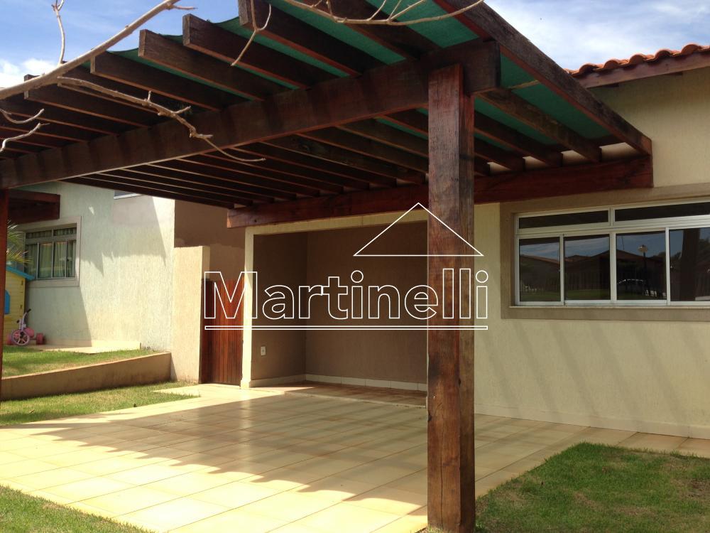 Alugar Casa / Condomínio em Bonfim Paulista apenas R$ 1.800,00 - Foto 1