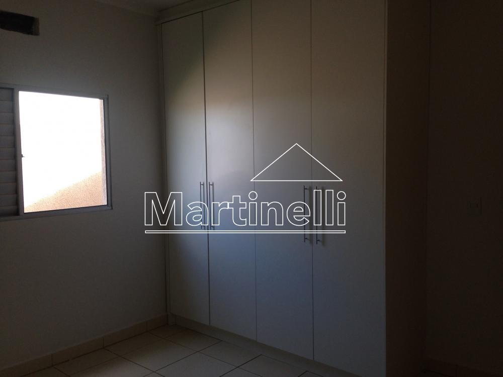 Alugar Casa / Condomínio em Bonfim Paulista apenas R$ 1.800,00 - Foto 11