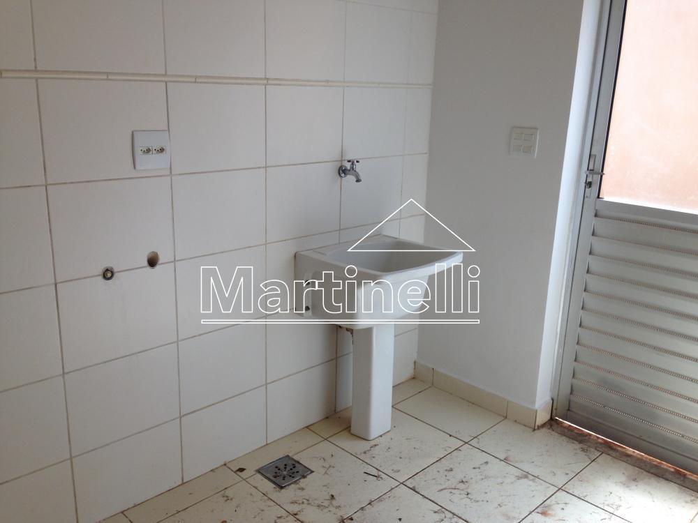 Alugar Casa / Condomínio em Bonfim Paulista apenas R$ 1.800,00 - Foto 8
